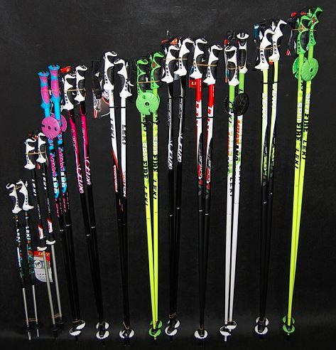 Lyže sjezdové - Vybavení pro zimní sporty Suchánek 02ce633acff